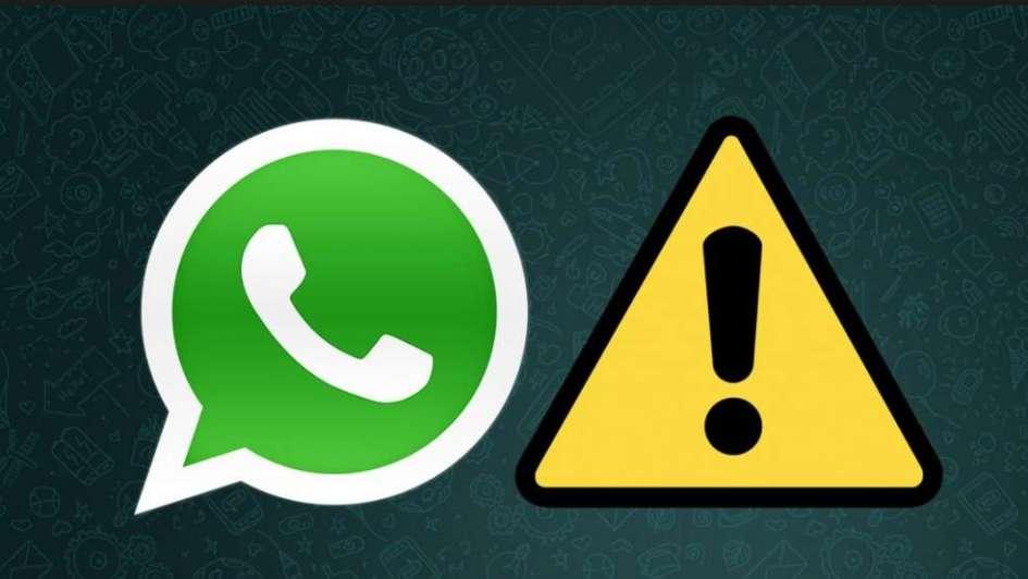 WhatsApp sube edad mínima para usuarios europeos a 16 años