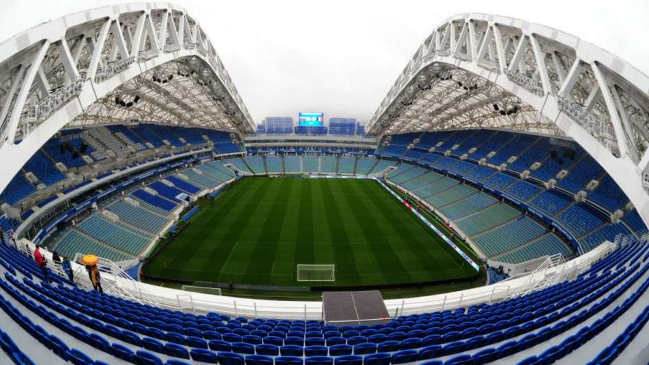 ¿Marihuana o cocaína en los estadios del Mundial? Posible con certificado médico