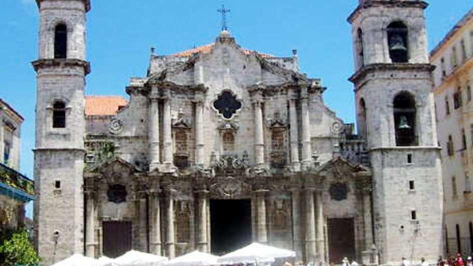 Inicia nueva edición de Feria Internacional de Turismo de Cuba