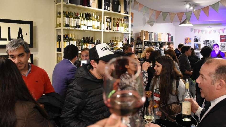 Guía para disfrutar el vino en tiempos de Vendimia