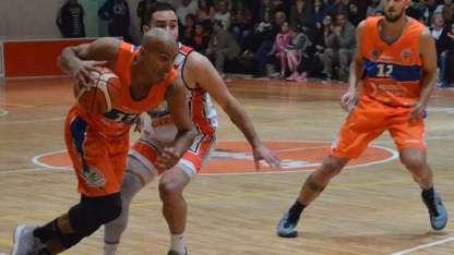 Gentileza / prensa Rivadavia