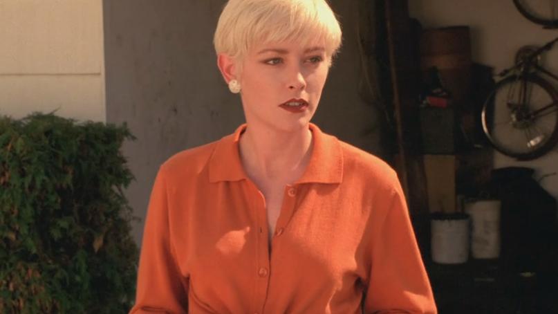 Encontraron muerta a una conocida actriz de Hollywood