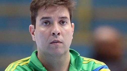 Nuevas acusaciones contra extécnico de selección de gimnasia por abuso sexual