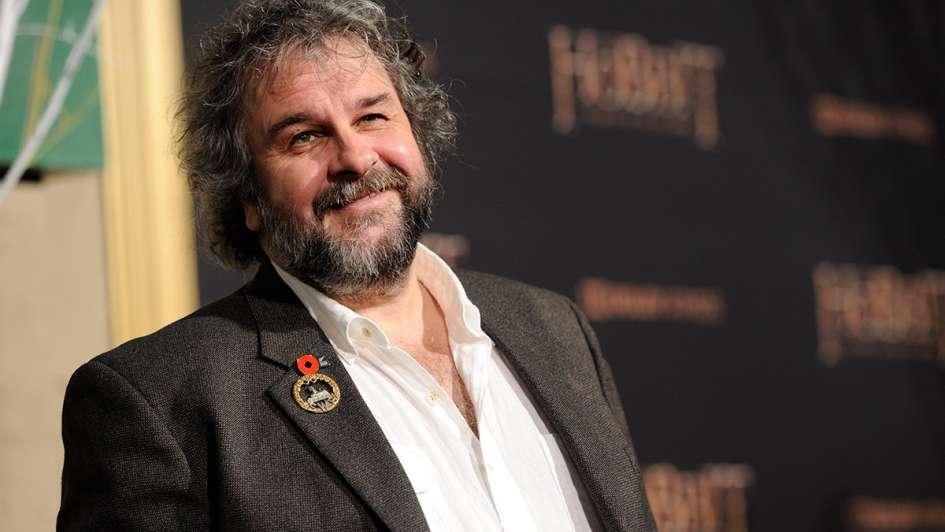 Reconocida productora demanda a Weinstein por abuso sexual