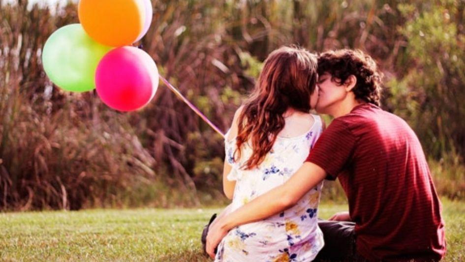 Los cinco signos que serán afortunados en el amor en mayo