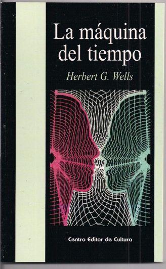 """Colección """"Grandes libros de autores clásicos"""""""
