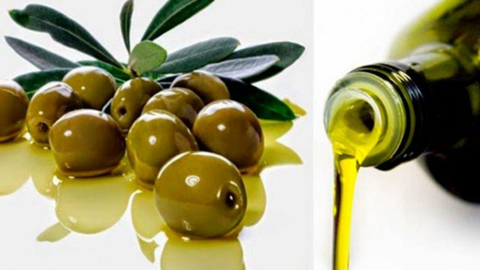 La Anmat prohibió la venta de un aceite de oliva hecho en Tunuyán