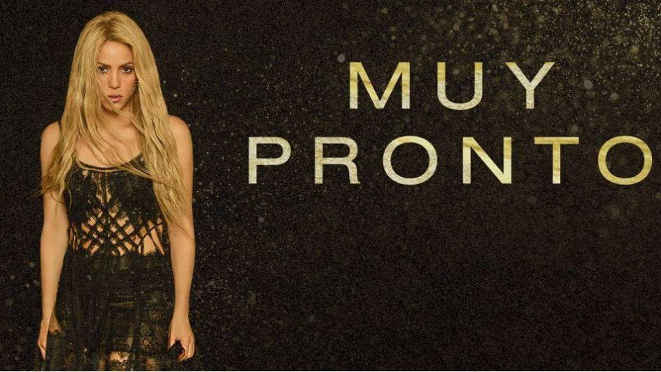 Shakira y Piqué ya tendrían pactada la fecha de su separación