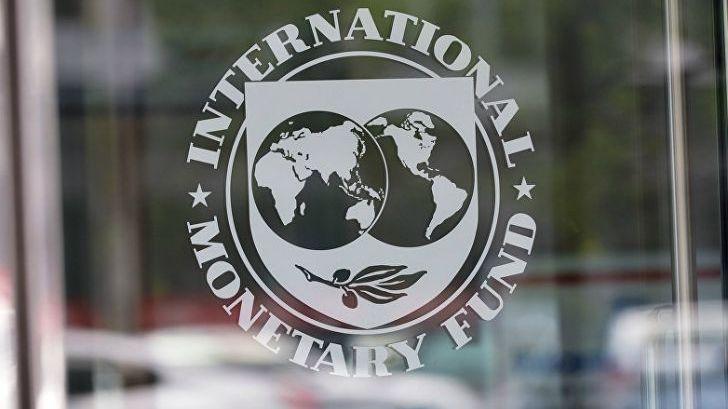 Según encuesta, el 75 % está en contra de volver al FMI