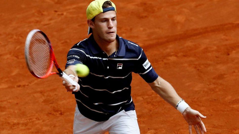 Sorpresa: Nadal quedó eliminado y perdió el