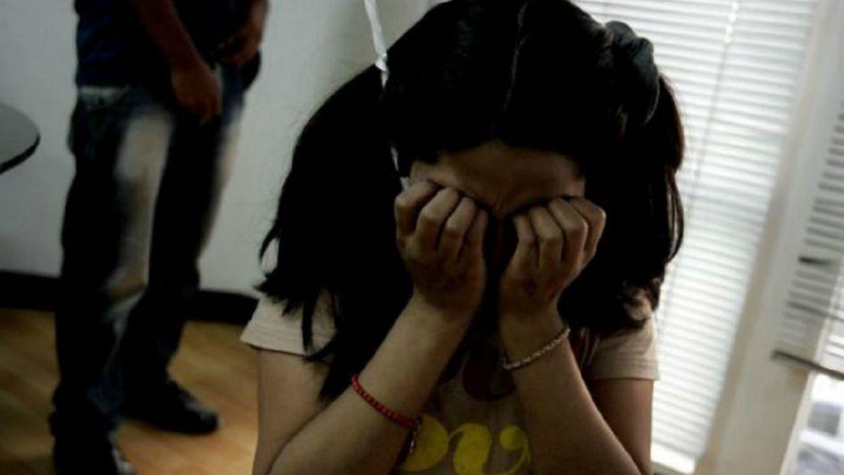 Hombre violó y cortó la lengua a una niña con síndrome Down