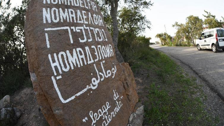 Nomadelfia, el pueblo italiano donde las familias viven como los primeros cristianos