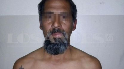 Reyes Pajón acumulaba cuatro pedidos de captura en su contra.