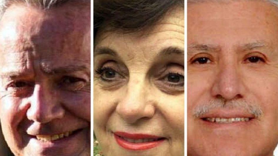 Cónsules unidos con la misión de integrarse a Mendoza