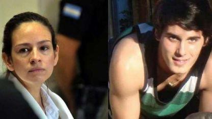 Julieta Silva y Genaro Fortunato son los protagonistas de esta historia.