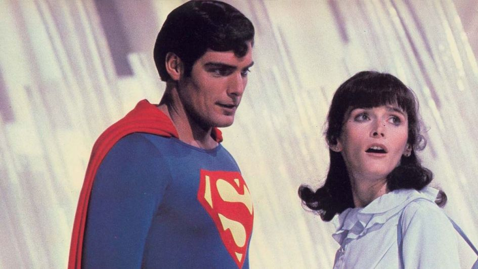 "Muere la actriz que interpretó a Lois Lane en ""Superman"""