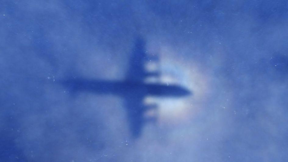Misterio del vuelo MH370: concluyen que el piloto cumplió una misión suicida