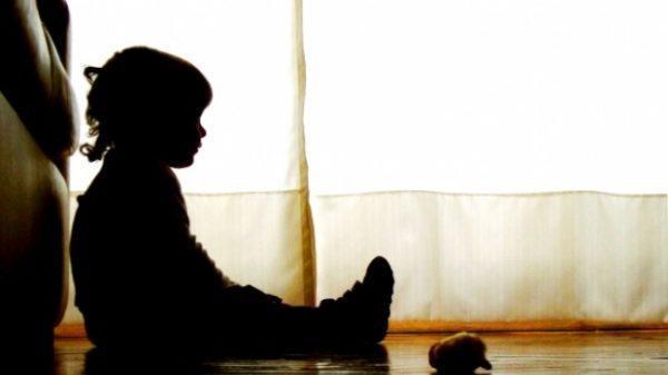 Detuvieron a un adolescente por abusar sexualmente de una beba de 1 año y ocho meses