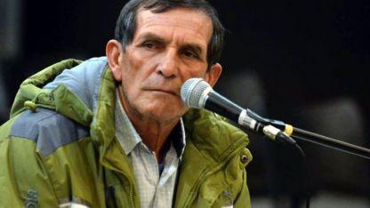 Vicente Lezcano complicó al ex intendente Salgado con su declaración.