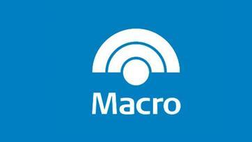 Banco Macro anuncia los resultados del primer trimestre del 2018