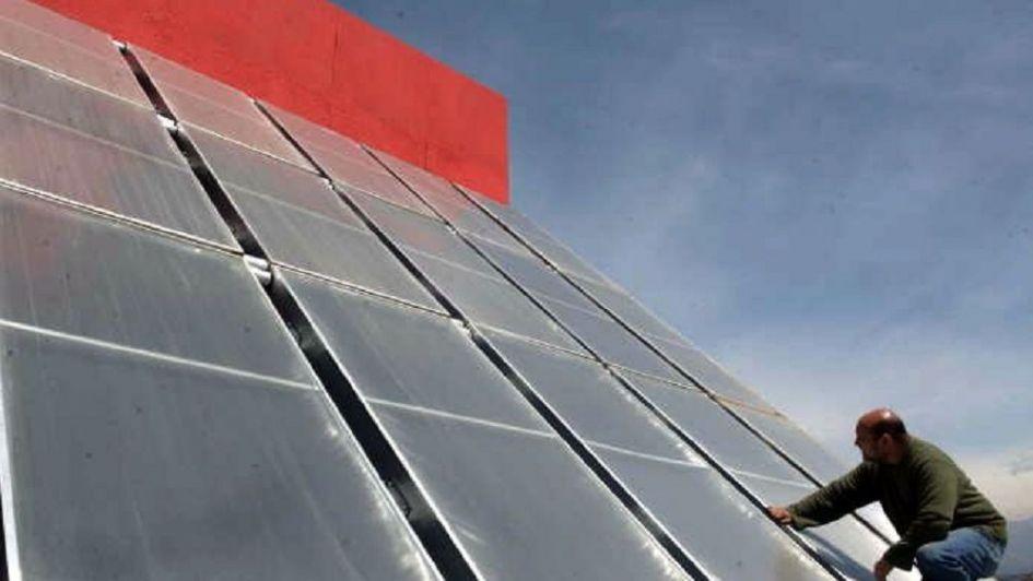 Especialistas enseñarán a ahorrar electricidad y gas en Godoy Cruz y Capital