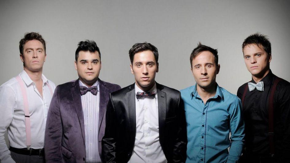 ¡Márchate ahora!: echaron al cantante de Los Totora y escribió una durísima carta