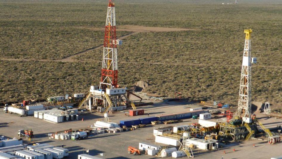 Fracking: ponen en marcha la evaluación de impacto ambiental para 5 pozos en Malargüe