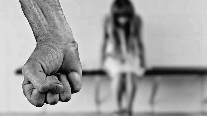 El audio que reveló el drama de una nena de 11 años de Junín violada y embarazada