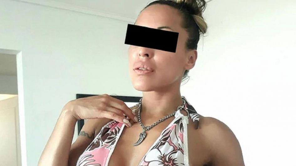 Cayó una RRPP que lideraba una red de trata que enviaba chicas a Italia