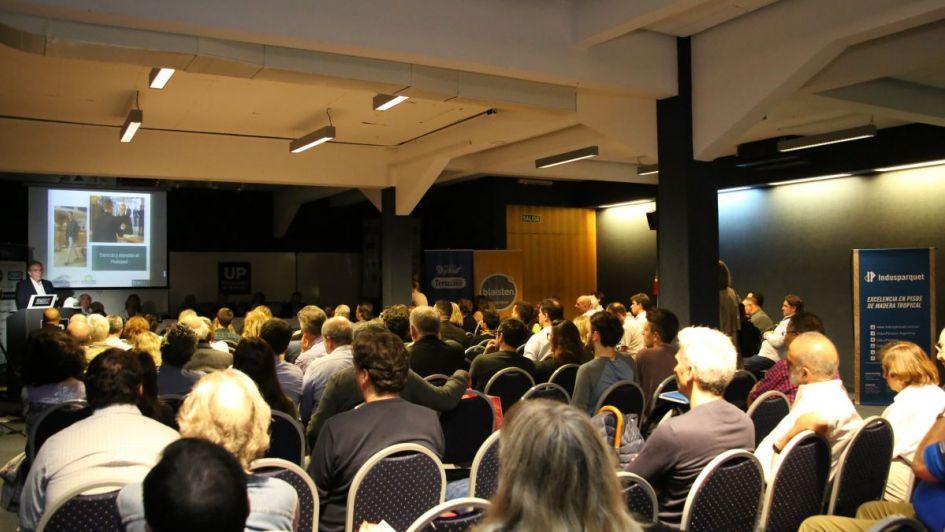 TENDIEZ Experiencias, a sala llena en Buenos Aires, sigue en Córdoba y luego en Mendoza