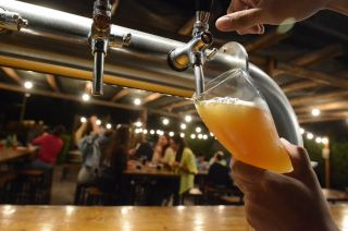 Aún no está claro de cuánto será la alícuota que deberá pagar la cerveza industrial.