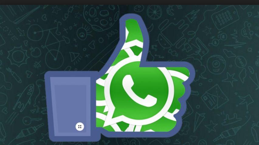Facebook seguirá compartiendo tus datos con WhatsApp y así lo justifica
