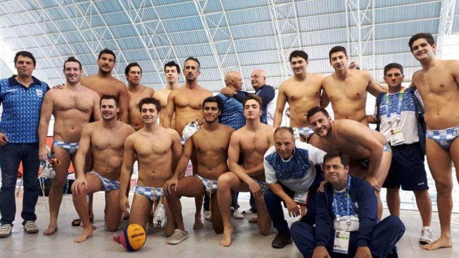 En escenarios deportivos no se hace política, son normas internacionales — Romero