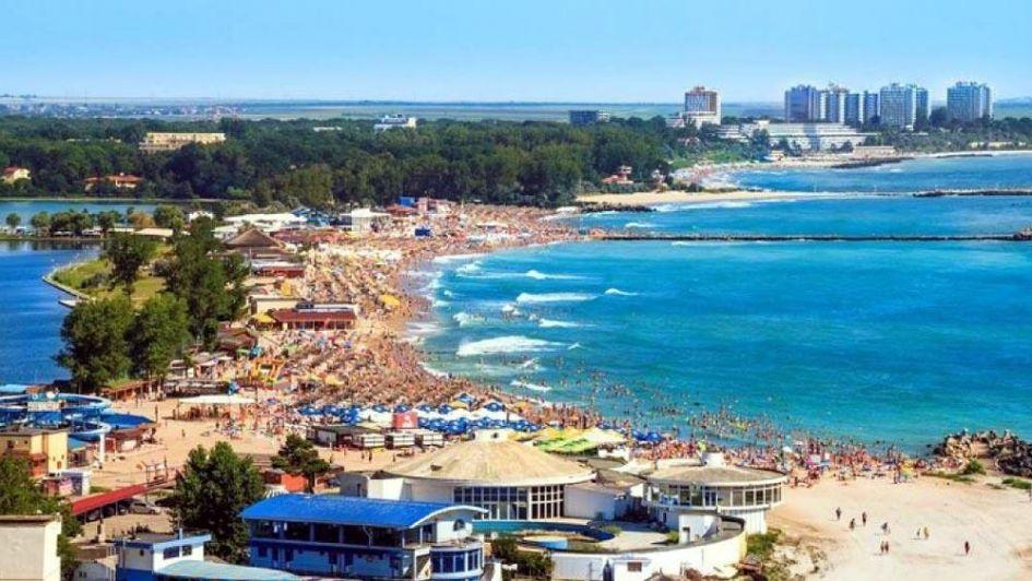 Destinos low cost para disfrutar el verano europeo