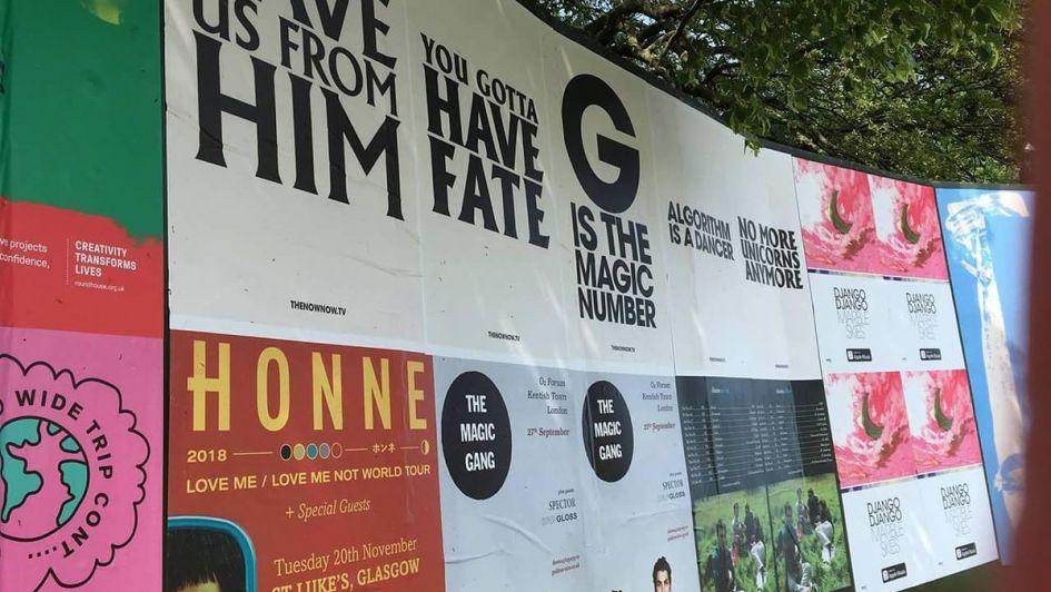 Gorillaz lanzará su nuevo álbum de estudio - Las Noticias de Chihuahua
