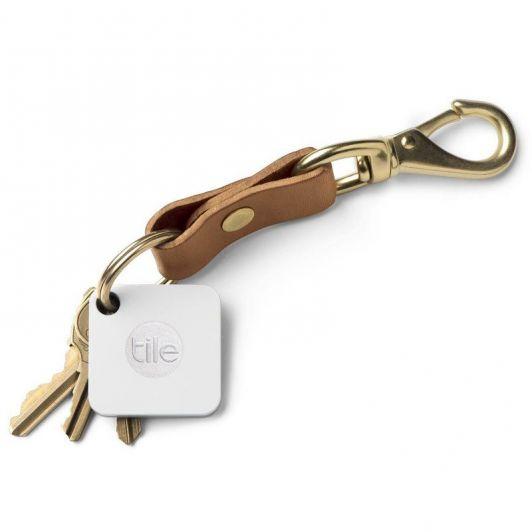 Dispositivos indispensables para una casa inteligente