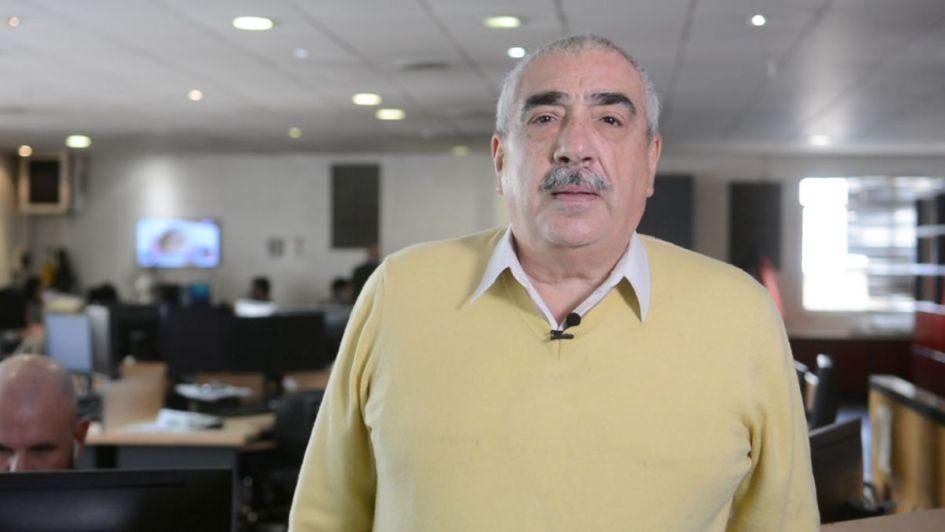 Hoy importa: Cornejo eligió a Garay para ser juez del Máximo Tribunal