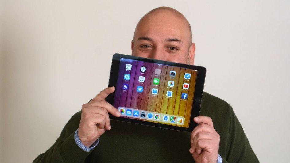 ¿Conviene comprar una tablet?