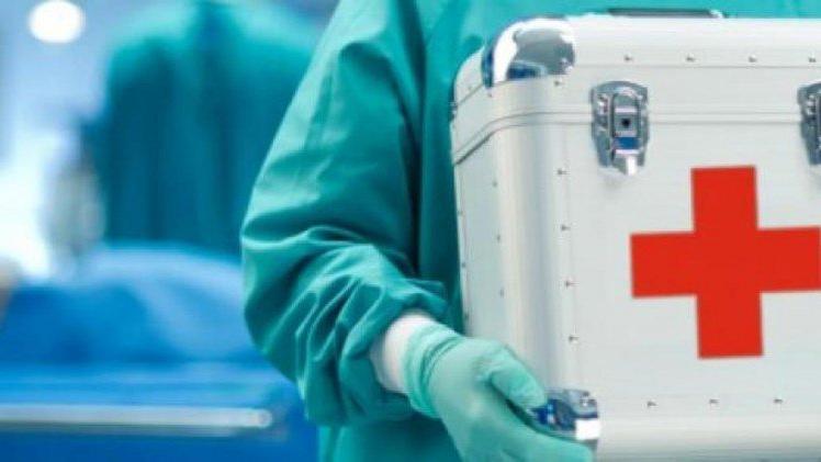 #30M Día Nacional de la Donación de Órganos