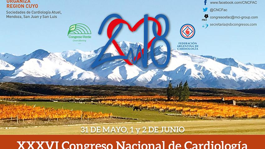 Cardiólogos y ginecólogos se unen en Mendoza para proteger el corazón femenino