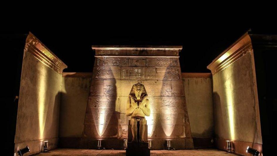 Mañana se inaugura Punto Digital en Faraón