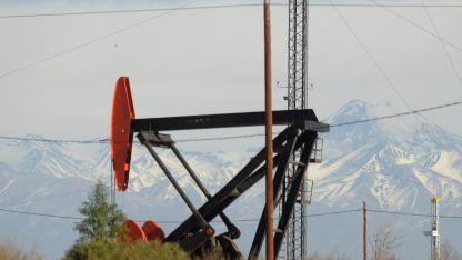 Se destinarán U$S 35 millones a extracción.
