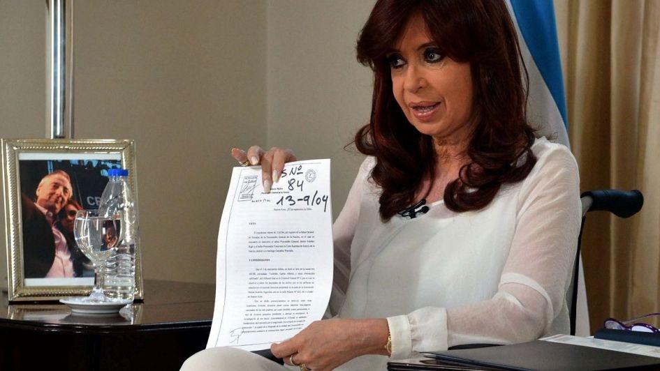Las cinco claves más conmocionantes de la muerte del fiscal Alberto Nisman