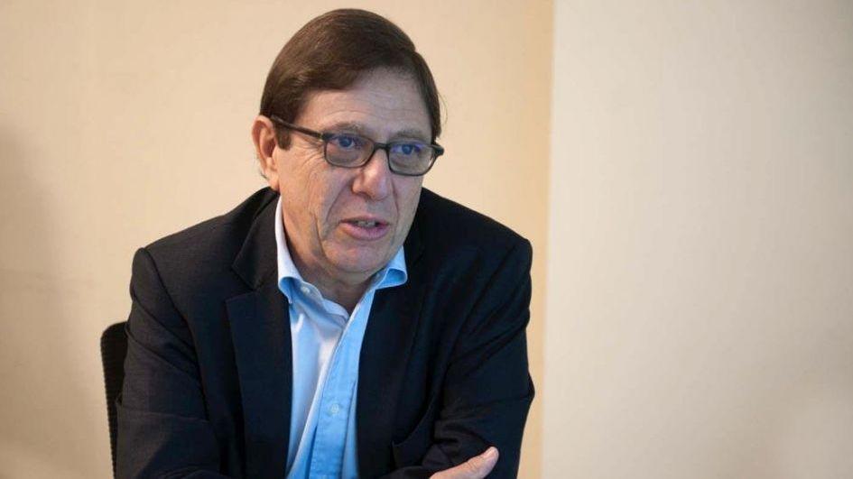 El FMI aseguró que las conversaciones con la Argentina se encuentran