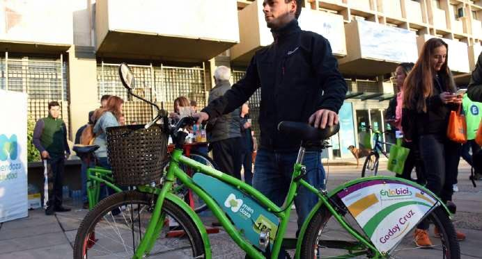 Bicizen: la sabiduría del amante de la bicicleta