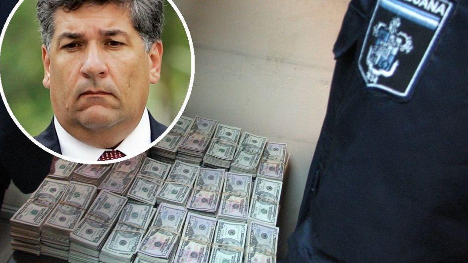 Causa de financiación ilegal de Cristina Fernández cerrada por prescripción