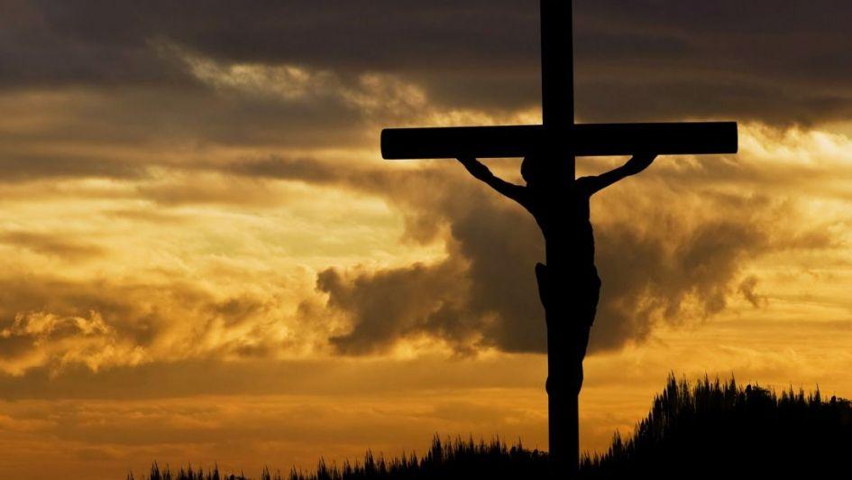 Hallan restos de un hombre crucificado que da indicios sobre la muerte de Jesús