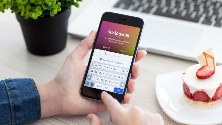 Instagram reporta fallas en todo el mundo en Android