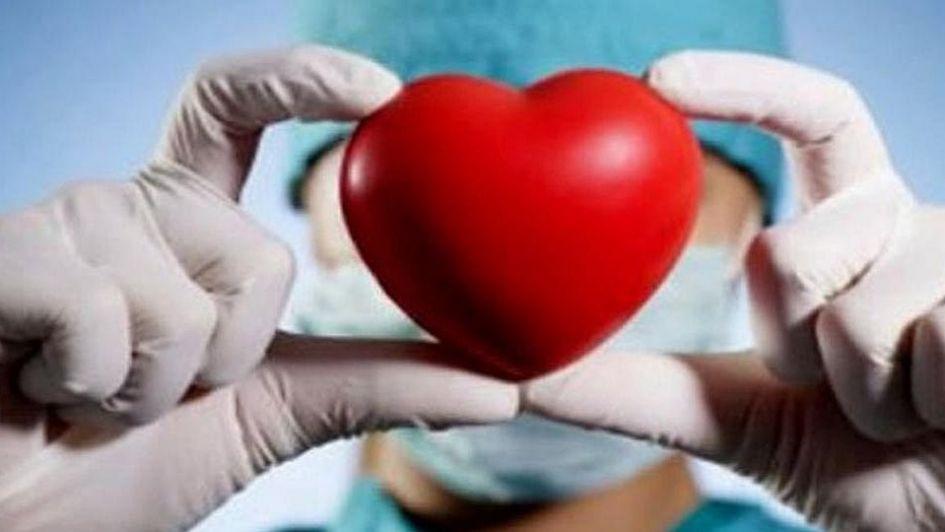 Más de 7800 personas esperan un órgano en el país y 250 son niños y adolescentes