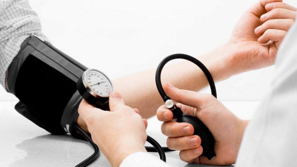 Rincón del hipertenso: nueva plataforma digital para personas con hipertensión arterial